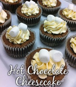 hot-chocolate-cheesecake-cupcakes-sm