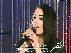 Beautiful_Farzana_Naz (Farzana Naz) Tags: naz farzana