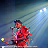"""Morcheeba @ Les Dominicains - Guebwiller - 16.07.2011 • <a style=""""font-size:0.8em;"""" href=""""http://www.flickr.com/photos/30248136@N08/5949735549/"""" target=""""_blank"""">View on Flickr</a>"""