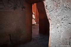 Marrakesh (jorai) Tags: africa marocco marrakech afrika marrakesh 2009 marokko marrocos marrakesch jorai claudioschlossmacher