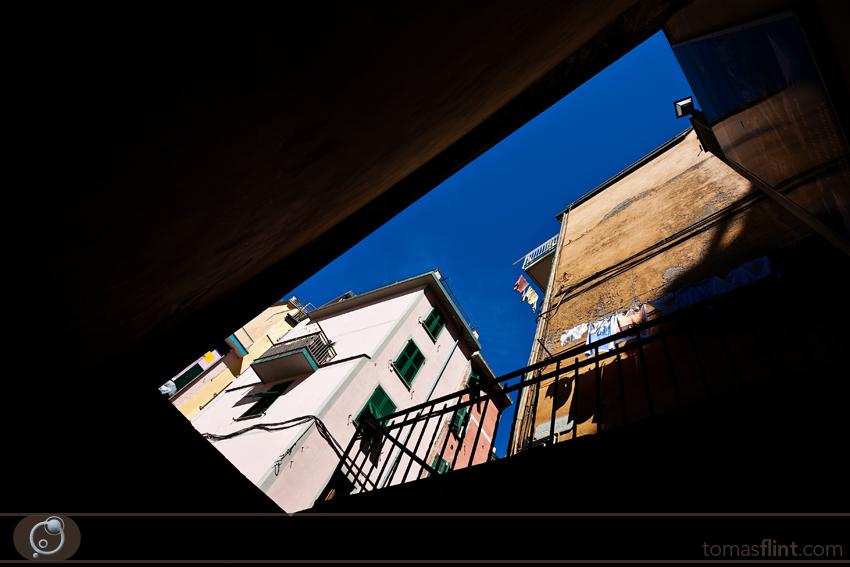 Tomas_Flint-Italy-17