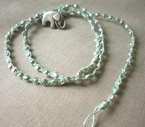 elephant_wrap