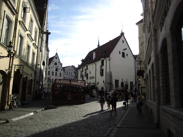 Tallinna 2011 156