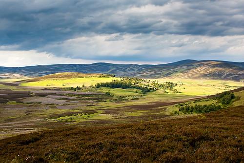 Skotsko