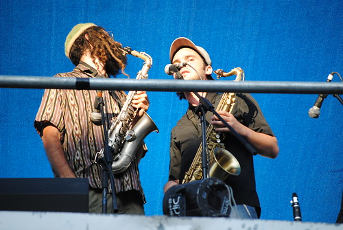 image-musicians-balabasta-festival