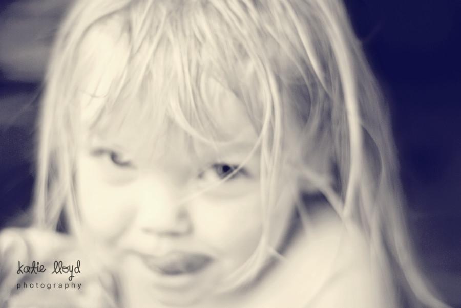 Rowan-smile-3