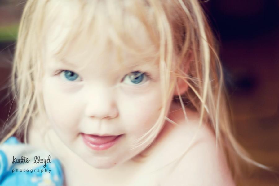 Rowan-smile-4