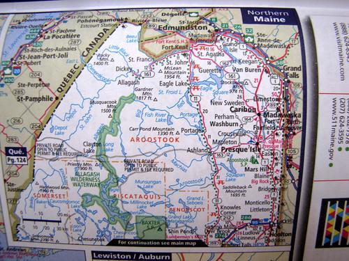 Maine Map2