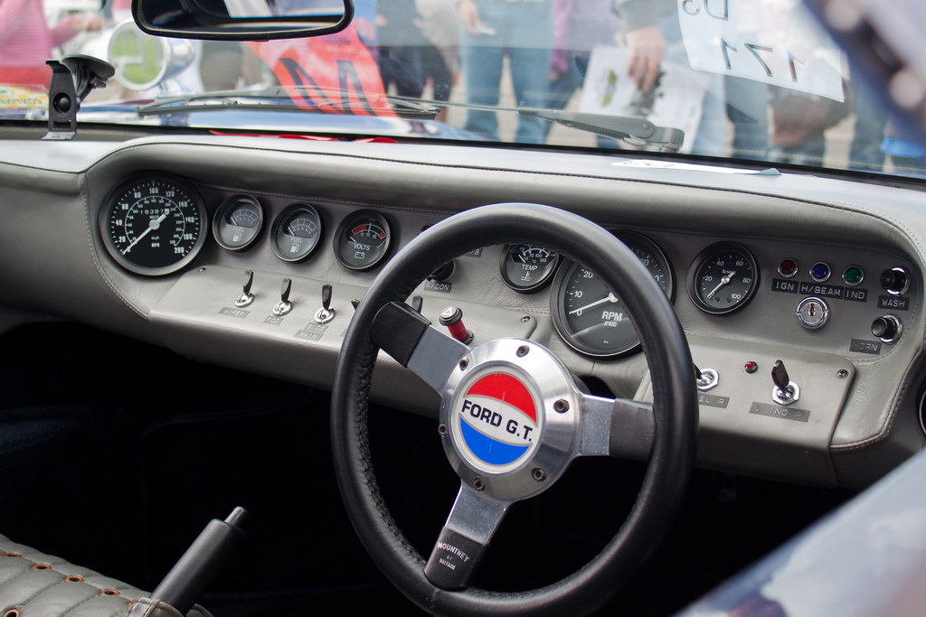 Gt Dashboard Arcendiss Tags Ford Airshow Dashboard Gt Dunsfold Gt Wingswheels