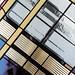 Window38-Contemporary