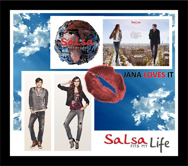 Salsa 07