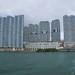 Hong Kong day one-12