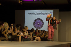"Fashionably Pink Show- Scottsdale Firefighter of the Pink Fire Trucks Foundation • <a style=""font-size:0.8em;"" href=""http://www.flickr.com/photos/65448070@N08/5959665165/"" target=""_blank"">View on Flickr</a>"