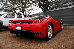 1 (DLMphotos) Tags: california black slr car mercedes benz crazy fast f1 ferrari mclaren porsche enzo carmel week series lm bugatti loud rare sl65 veyron f40 f50 722 gt3rs dlmphotos