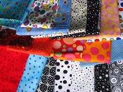 hexalong fabrics