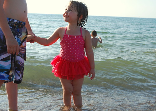 lulu beach