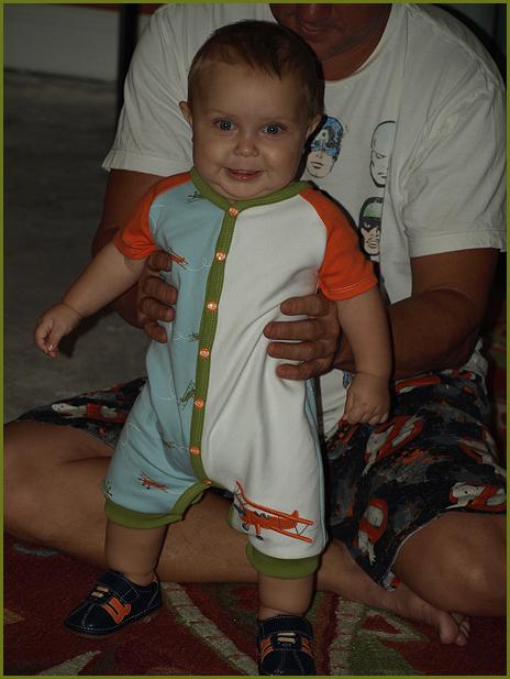 Tristan 11 months-2
