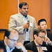 Norwest Venture Partners (NVP) Forum 2011