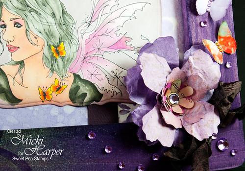 Blue-Butterfly-Fairy-FlowerWEB