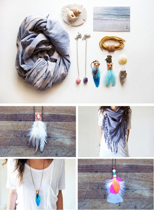 scarves2.jpg