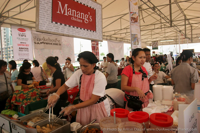 Mercato Centrale Favorites (99 of 142).jpg