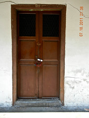 DSCN0903 怡保二奶巷,Second Mistress Alley, Ipoh