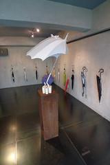 Parashell Parasol (DiCesare Designs) Tags: beautiful fashion umbrella design uv parasol  dicesare parashell