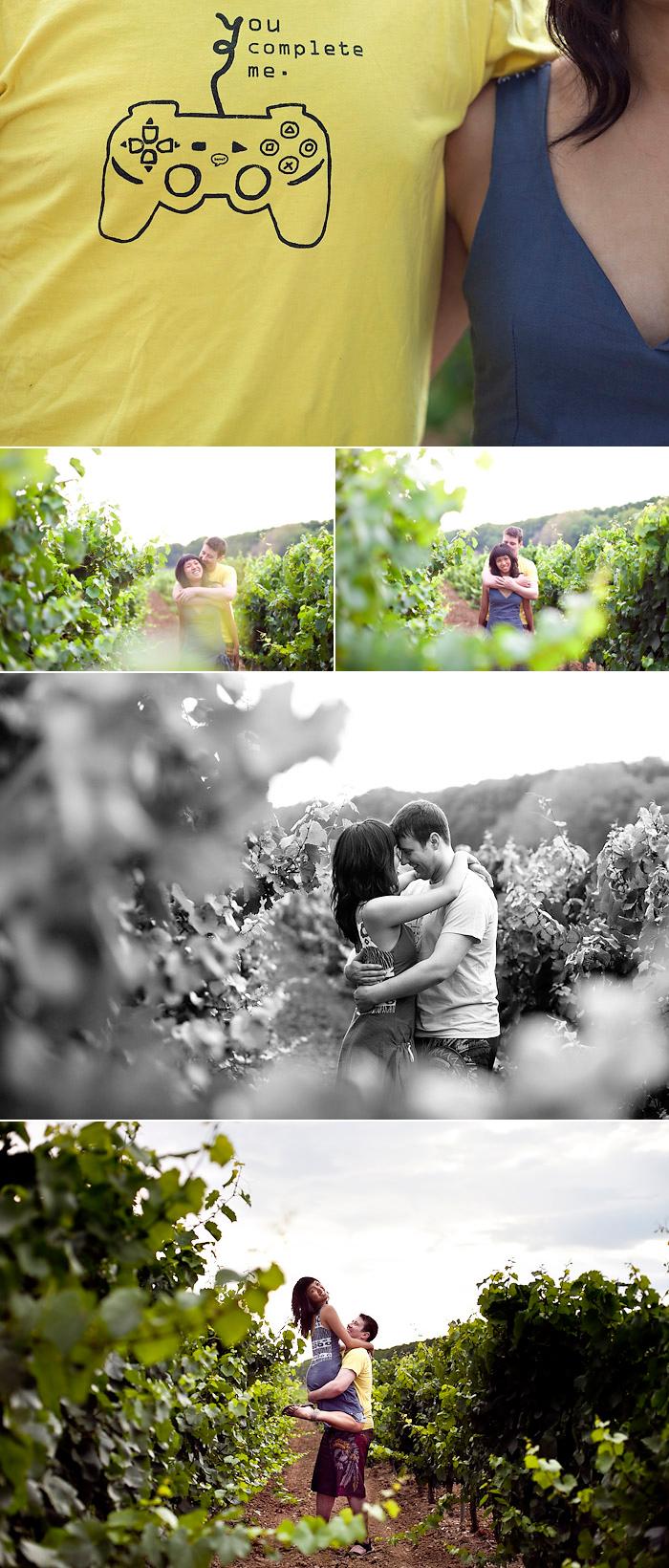 jenn-jordan-destination-wedding-photographer-03