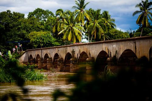 along_the_mekong_cambodia_laos-5