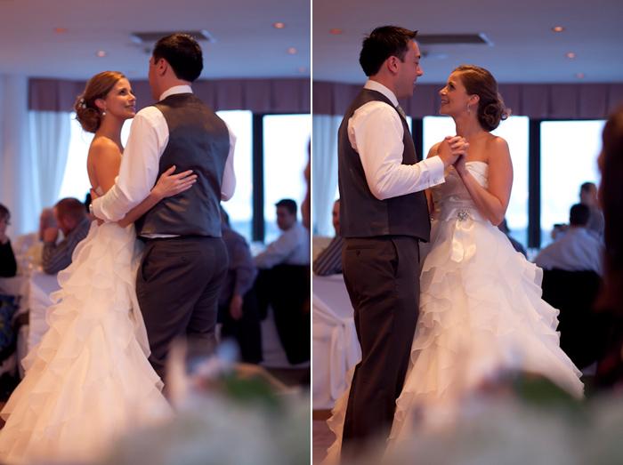 sean-lisa-destionation-wedding-photogrpahy-11