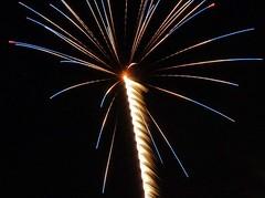 231 (2) (johnjmurphyiii) Tags: summer usa festival night fireworks connecticut enfield pyrotechnics 06082 johnjmurphyiii