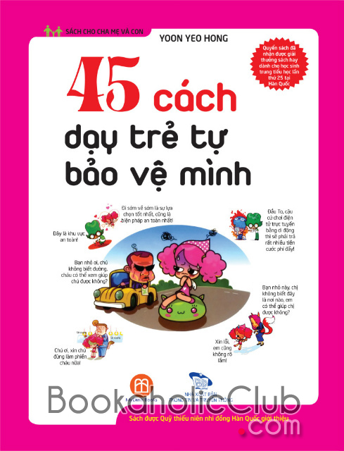 45-cach-day-tre
