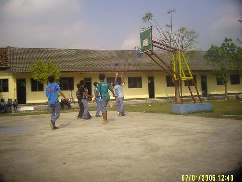 DIGI0597