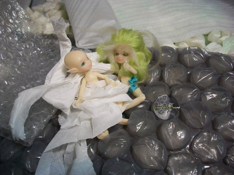 WIP4DS (pic heavy)(nude dolls) DONE! 5970969264_1bd2d083c9_o
