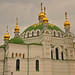 Monasterio de las Cuevas de Kiev_1