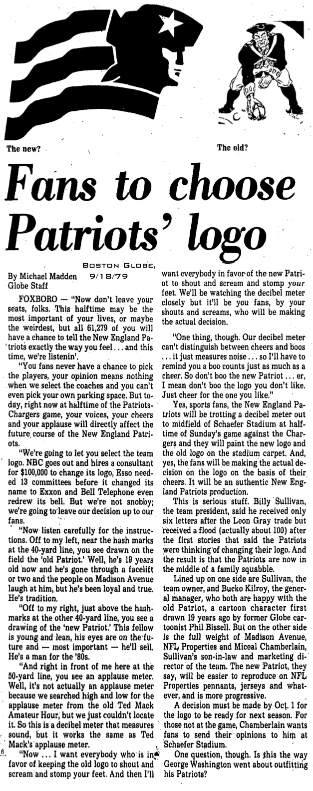 31c0ab53d65 Random Football News  Archive  - Page 26 - Patriots Planet - New England  Patriots Forums and Message Boards