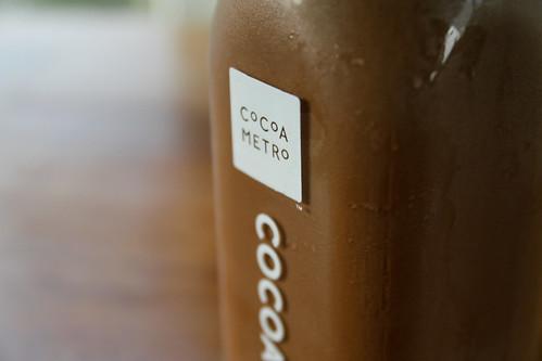 Cocoa_Metro-2