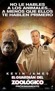 El Guardian del Zoologico 5977930417_2d8fb70112