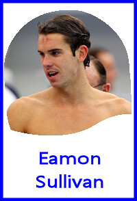 Pictures of Eamon Sullivan