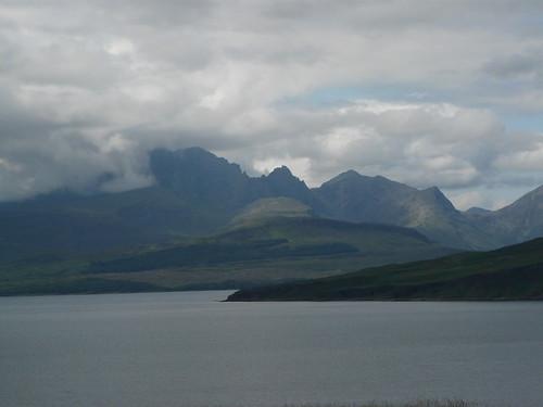 Schottland_13