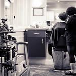 J#23/47 : Imperial Barber Shop, Ottawa, ON thumbnail