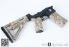 DIY AR-15 Build - Buttstock 15