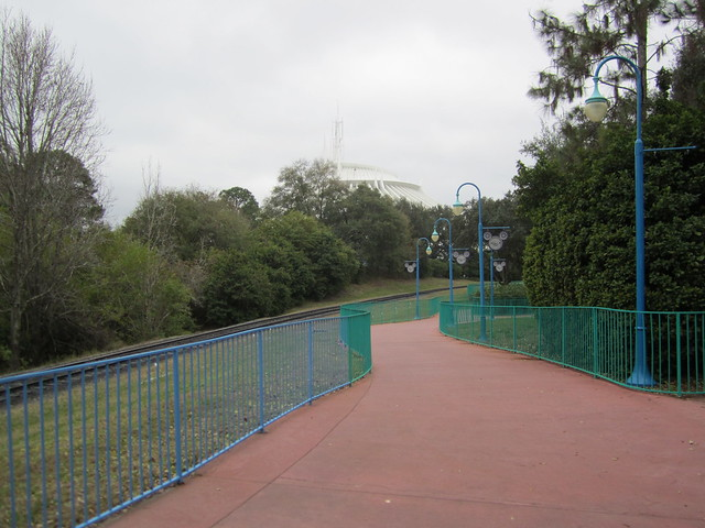 Disney02112011 041