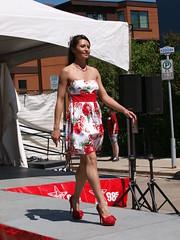 P7245716 (Peelu Figworth) Tags: girls calgary contest bikini kensington pageant