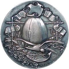 Brenner-Football-medal-obv