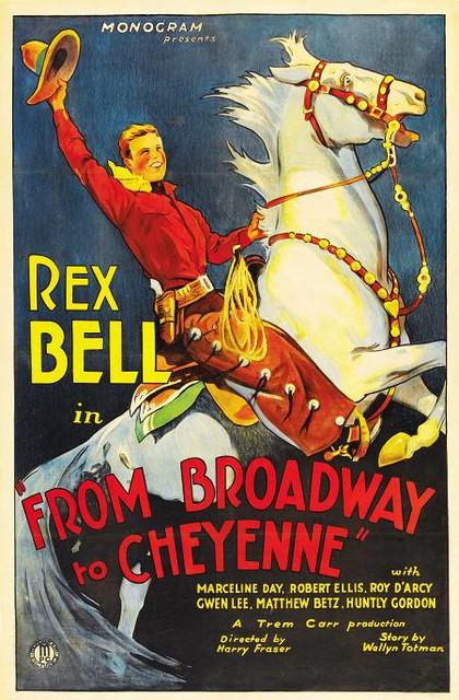 Copy of FromBroadwayToCheyenne1932_Bell