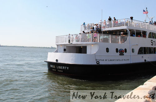 Liberty Island2