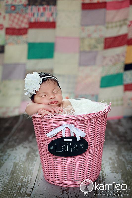 Leila~ 7 days new