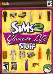 Sims 6
