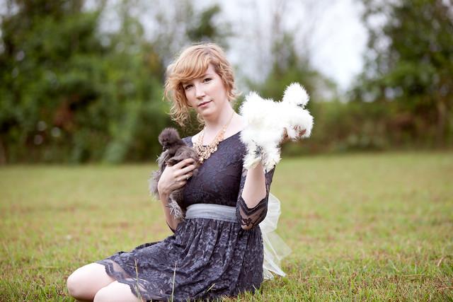 Kristen-alpacas-201-Edit